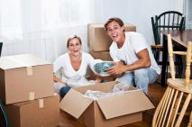 How To Make The Cost Of House Removals Tufnell Park Cheaper