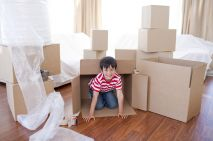 Make Your Own Moving Inventory For Your Roehampton Home Removal