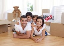 Get Quality Removal Services for your Watford Office Removal