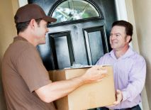 N4 Removal Services - How NOT to Plan your Move
