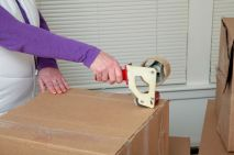 Hire Reliable NW1 Moving Company for Hassle-Free International Removals