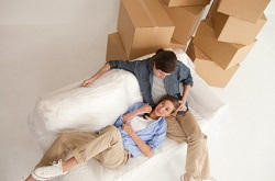 Most Common Types Of Boxes When Moving Furniture