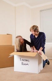 How To Reduce The Cost Of Your House Move